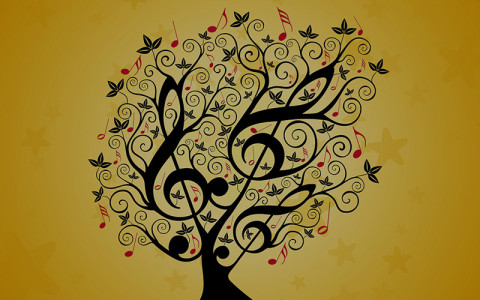 Music-Tree_small